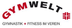 GYMWELT Logo, © Deutschen Turner-Bund